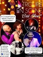 aff c show