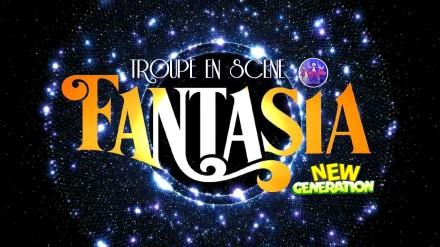 FANTASIA NG Fond